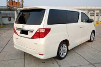2010 Toyota Alphard Q premium Sound Good Conditions TDP 114 JT (PHOTO-2019-08-25-15-35-12 3.jpg)