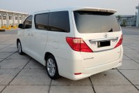 2010 Toyota Alphard Q premium Sound Good Conditions TDP 114 JT (PHOTO-2019-08-25-15-35-13.jpg)