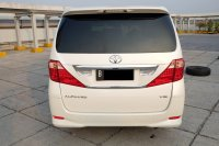 2010 Toyota Alphard Q premium Sound Good Conditions TDP 114 JT (PHOTO-2019-08-25-15-35-13 2.jpg)