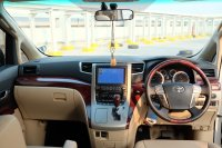 2010 Toyota Alphard Q premium Sound Good Conditions TDP 114 JT (PHOTO-2019-08-25-15-35-12 2.jpg)