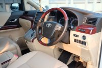 2010 Toyota Alphard Q premium Sound Good Conditions TDP 114 JT (PHOTO-2019-08-25-15-35-12.jpg)