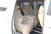 2010 Toyota Alphard Q premium Sound Good Conditions TDP 114 JT (PHOTO-2019-08-25-15-35-11 2.jpg)