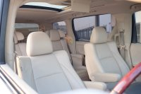 2010 Toyota Alphard Q premium Sound Good Conditions TDP 114 JT (PHOTO-2019-08-25-15-35-11 3.jpg)
