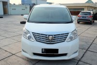 2010 Toyota Alphard Q premium Sound Good Conditions TDP 114 JT (PHOTO-2019-08-25-15-35-08 2.jpg)