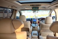2010 Toyota Alphard Q premium Sound Good Conditions TDP 114 JT (PHOTO-2019-08-25-15-35-09 2.jpg)