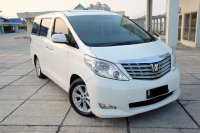 2010 Toyota Alphard Q premium Sound Good Conditions TDP 114 JT (PHOTO-2019-08-25-15-35-09.jpg)