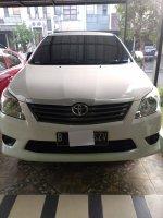 Toyota: Jual Cepat Innova 2012 E 2.5 Diesel Manual (IMG_20190708_070350.jpg)