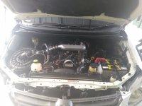 Toyota: Jual Cepat Innova 2012 E 2.5 Diesel Manual (IMG_20190713_140433.jpg)