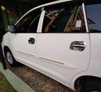 Toyota: Jual Cepat Innova 2012 E 2.5 Diesel Manual (IMG_20190829_114707.jpg)