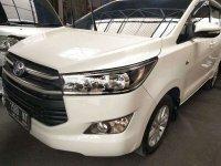 Toyota: Innova G M/T 2016 Putih (a8.jpg)