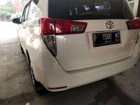 Toyota: Innova G M/T 2016 Putih (a2.jpg)