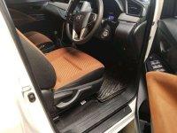 Toyota: Innova G M/T 2016 Putih (a3.jpg)