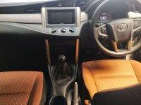 Toyota: Innova G M/T 2016 Putih (a5.jpg)