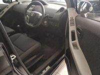 Toyota: Yaris E M/T 2012 Hitam (a3.jpg)