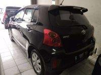 Toyota: Yaris E M/T 2012 Hitam (a2.jpg)