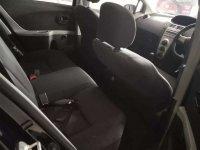 Toyota: Yaris E M/T 2012 Hitam (a5.jpg)