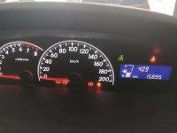 Toyota: Yaris E M/T 2012 Hitam (a7.jpg)