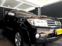 Toyota Fortuner 2.5 G VNTurbo 2010 AT Hitam (IMG_20190830_111240.jpg)
