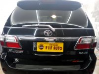 Toyota Fortuner 2.5 G VNTurbo 2010 AT Hitam (IMG_20190830_111538.jpg)