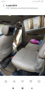 Toyota Kijang: Dijual Inova Tahun 2010, mulus (Screenshot_2019-08-31-10-16-05-923_com.miui.gallery.png)