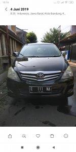 Toyota Kijang: Dijual Inova Tahun 2010, mulus (Screenshot_2019-08-31-10-16-19-962_com.miui.gallery.png)
