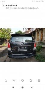 Toyota Kijang: Dijual Inova Tahun 2010, mulus (Screenshot_2019-08-31-10-16-13-965_com.miui.gallery.png)