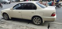 Toyota: jual great corolla th 1994.