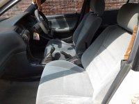 Toyota: jual great corolla th 1994. (IMG-20190826-WA0019.jpg)
