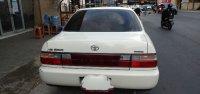Toyota: jual great corolla th 1994. (IMG-20190826-WA0012.jpg)