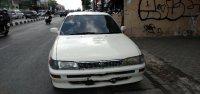 Toyota: jual great corolla th 1994. (IMG-20190826-WA0014.jpg)