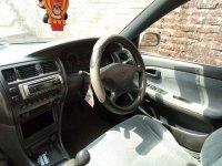Toyota: jual great corolla th 1994. (IMG-20190826-WA0021.jpg)