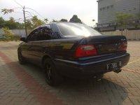 Toyota soluna gLi MT 2001 akhir udh mata kucing full soundsystem (7341d5b8-685c-46b2-b3d0-7f27fbb30a78.jpg)