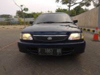 Toyota soluna gLi MT 2001 akhir udh mata kucing full soundsystem (a041576c-bc57-4fab-aaa0-3c4440eac97b.jpg)