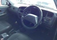 Toyota Kijang LGX 2014 (36467-toyota-kijang-2004-5-cdcc9fa6c22a9d64147d968282706995.jpg.pagespeed.ce.pNQp4UeK1h.jpg)