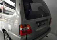 Toyota Kijang LGX 2014 (36467-toyota-kijang-2004-4-cdcc9fa6c22a9d64147d968282706995.jpg.pagespeed.ce.0C8fo-as0Q.jpg)