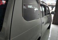 Toyota Kijang LGX 2014 (36467-toyota-kijang-2004-3-cdcc9fa6c22a9d64147d968282706995.jpg.pagespeed.ce.uA5x60kGWJ.jpg)