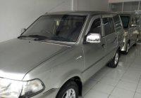 Toyota Kijang LGX 2014 (36467-toyota-kijang-2004-2-cdcc9fa6c22a9d64147d968282706995.jpg.pagespeed.ce.jkhDKhAcz8.jpg)