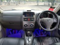 [PROMO TDP 5 JT ALL IN ANGS 3 JT AN] TOYOTA RUSH 1.5 G AT 2013