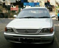 Toyota Soluna: Tawaran terbaik mobil kesayangan (IMG_20190827_111626.jpg)