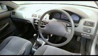 Toyota Soluna: Tawaran terbaik mobil kesayangan (IMG_20190827_111815 (1).jpg)
