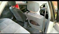 Toyota Soluna: Tawaran terbaik mobil kesayangan (IMG_20190827_105353.jpg)