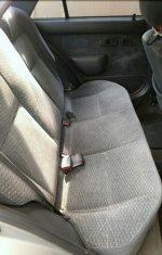 Toyota Soluna: Tawaran terbaik mobil kesayangan (IMG_20190827_111119.jpg)