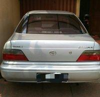 Toyota Soluna: Tawaran terbaik mobil kesayangan (IMG_20190827_180259.jpg)