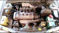 Toyota Soluna: Tawaran terbaik mobil kesayangan (IMG_20190827_111000.jpg)