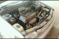 Toyota Soluna: Tawaran terbaik mobil kesayangan (IMG_20190827_110824.jpg)