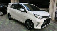 Toyota Calya G Automatic 2016 (IMG_0006.JPG)
