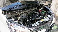 Toyota Calya G Automatic 2016 (IMG_0020.JPG)