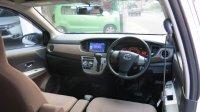 Toyota Calya G Automatic 2016 (IMG_0015.JPG)