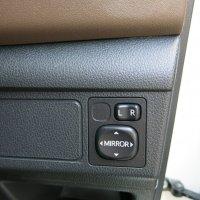 Toyota Calya G Automatic 2016 (IMG_0010.JPG)