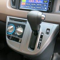 Toyota Calya G Automatic 2016 (IMG_0011.JPG)